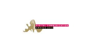 Digital Communications Awards Berlin Sieger Web Video 2013