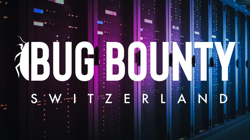 News Bug Bounty Switzerland